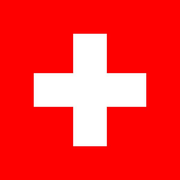 800px-Flag_of_Switzerland
